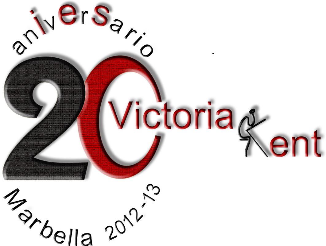 20 aniversario IES Victoria Kent